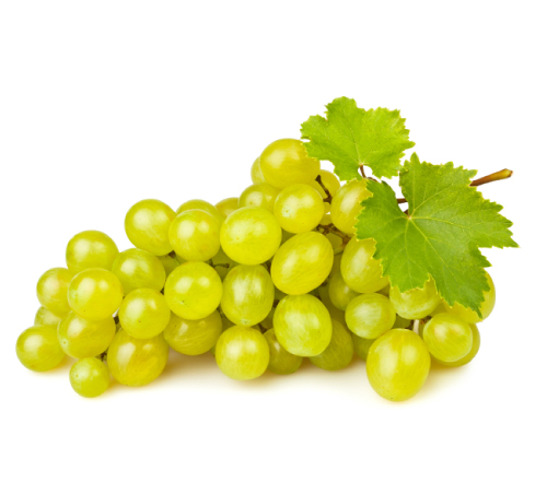 Uva it lia kg ma de mel - Uva da tavola italia ...